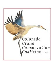 CCCC small logo