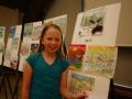 Age 9 Winner