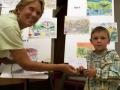 Age 5 Winner