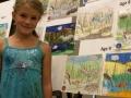 Age 8 Winner
