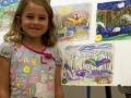 Age 7 Winner