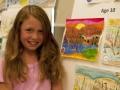 Age 10 Winner