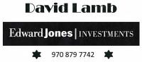 David Lamb Logo