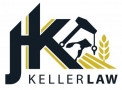 JHKeller Law Logo