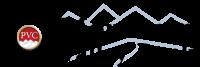 Mountain Valley Bank Logo