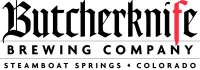 Butcherknife Brewing