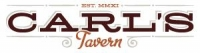 Carls-Tavern-logo