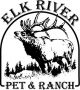 Elk River Pet & Ranch