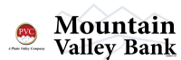 Mountain-Valley-Bank-Logo