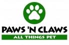 Paws-N-Claws-logo