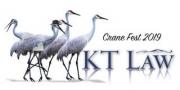 KT-Law-logo-2019