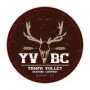 Yampa Valley Brewing Co logo