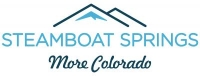 Steamboat Springs Chamber