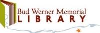 Bud Werner Memorial Library