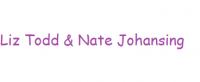 1_Liz-Todd-Nate-Johansing