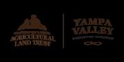 CCALT_YVCP-Logo_Lockup