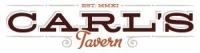 Carls-Tavern-logo