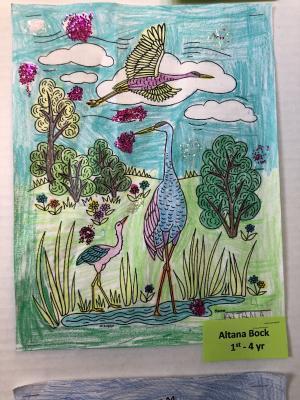 Coloring-Page-Aitana-Bock