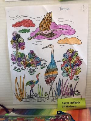 Coloring-Page-Tanya-Fishback