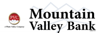 Mountain-Valley-Bank-Logo