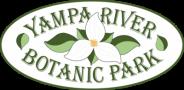 YRBP_Logo_Oval