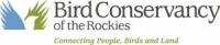 Bird-Conservancy-of-the-Rockies-logo