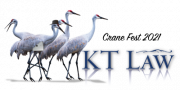 KT-LAW-Cranefest-2021