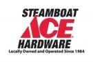 SteamboatAceLogo