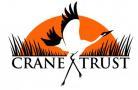 (158 U)_CraneTrust_Logo_NoTag