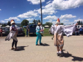 Yampa-Parade-Flying-Cranes