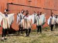 Crane-dancers-barn