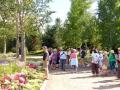 Botanic Park Bird Walk
