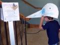 Children's Activity Day