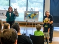 Owls of the World Presentation