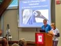 Speaker Presentation