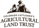 CO Cattlemens Ag Land Trust