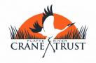 Crane-Trust-logo