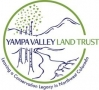 Yampa-Valley-Land-Trust