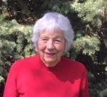 Ellen Bonnifield - 2016/17/18/19 - Workshop Leader