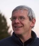 Ted Floyd - 2014/15/16/17/18/19 Speaker & Bird Walk Leader
