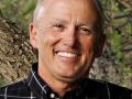 Chuck Cooper - 2019 Speaker