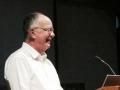 George Archibald - 2012 Keynote