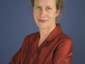 Jennifer Ackerman - 2018 Speaker