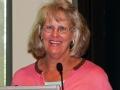 Joan Hoffmann - 2013/14/17 Workshop Leader