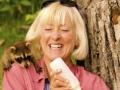 Judy Jones - 2012 Workshop Leader