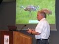 Ken Strom - 2012 Speaker