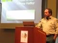 Robert's Talk - 2012