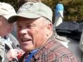 Rod Drewien - 2013 Speaker