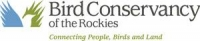Bird-Conservancy-of-the-Rockies-logo