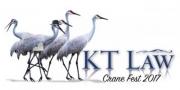 KT-Law-Logo-2017
